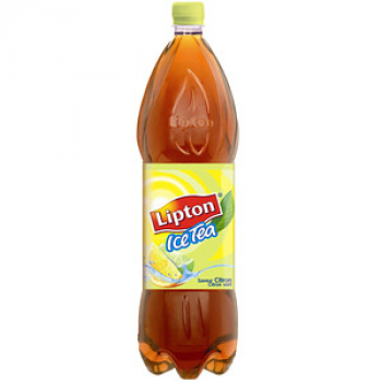 Ice-Tea Lemon 1,5 lit.
