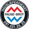 pause-brot.ch-Logo